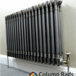 Get Some Help With Our Online Radiator Tools