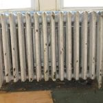 How Do I Know If I Need A New Radiator?