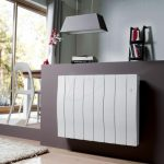 Electric Radiator or Storage Heater