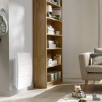 Casy Study: Electric Radiator or Storage Heater