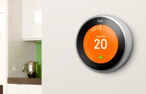 Nest Pro Installation Guide